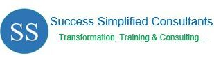 Success Simplified Consultants